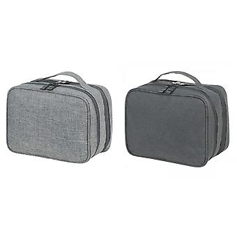 Shugon Toiletry Pouch