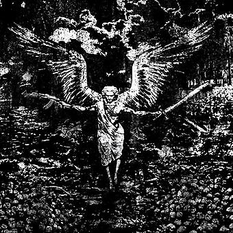 Unsalvation - Swansong of Zion [CD] USA import