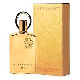 Afnan - Supremacy Gold - Eau De Parfum - 100ML