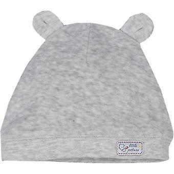 בייבי התינוק הקטן דוור מלונג ' כובע קטיפה
