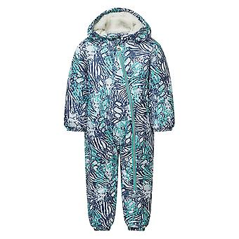 Dare 2b Boys Bambino II Waterproof Breathable SnowSuit