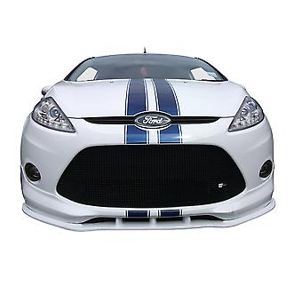 Ford Fiesta Mk VII - Front Grille (2008 to 2012)