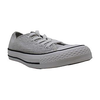 عكس المرأة كل ثور نجم الرباط أعلى منخفضة حتى الأزياء أحذية رياضية