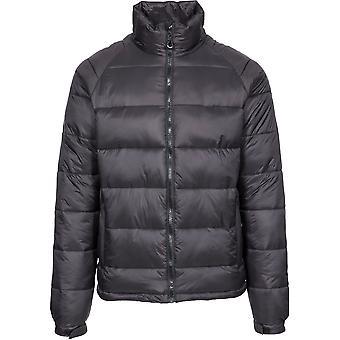 التعدي على الرجال Yattendon مبطن معطف سترة دافئة