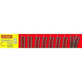 Hornby R8222 - extensie Pack B