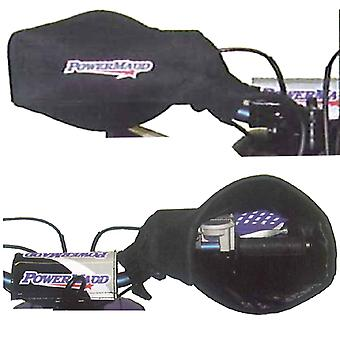 Powermadd 34258 Powermadd Star Series Handguard Gauntlets