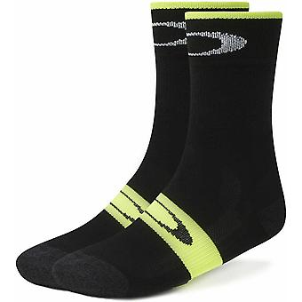 Oakley Menns termiske ull sokker