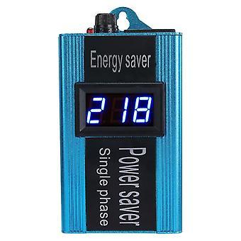 Intelligent Energisparläge energi sparande Box