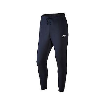 Nike Jogger 804465451 eğitim tüm yıl erkek pantolon