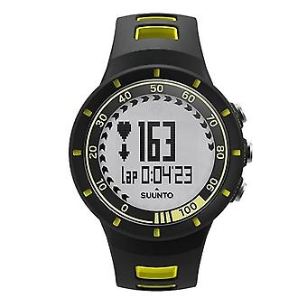 Suunto Cardiofréquencemètre QUEST YELLOW SS019158000