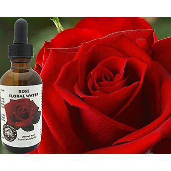 Rozen bloemenwater (voor hydroflorate of hydrosol)