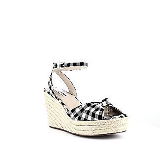 Steve Madden | Valinda Espadrille Wedge Sandals