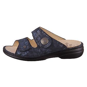 Finn Comfort Sansibar 02550701452 chaussures pour femmes universelles