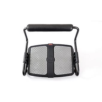 ErgoStretch ergonomico