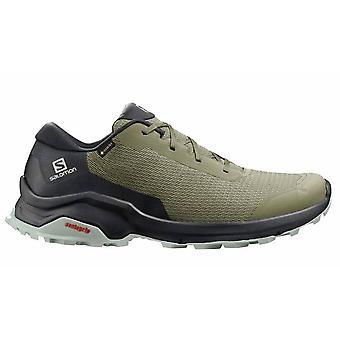 Salomon X Reveal Gtx 412729 running  men shoes
