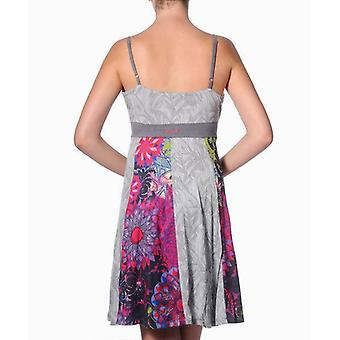Smash Women's Strappy Tavares Dress