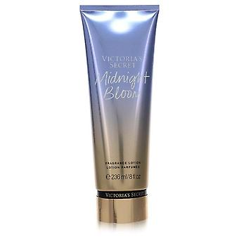 Victoria's Secret Midnight Bloom Body Lotion Tekijä Victoria's Secret 8 oz Body Lotion