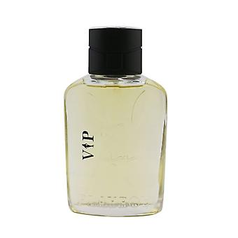Playboy VIP Eau De Toilette Spray 50ml/1.7oz