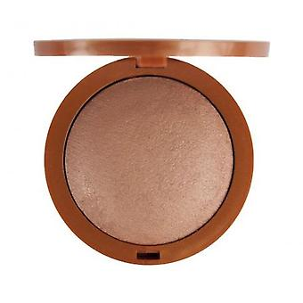 Royal Cosmetic Connections Royal Baked Bronzing Powder Compact