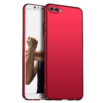 לכבוד Huawei v10 במקרה הכל כלול נגד סתיו כיסוי מגן