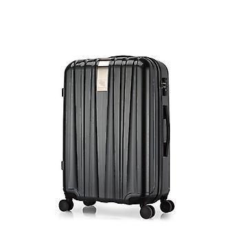 Best Spinner Luggage Suitcase Pc Trolley Case Travel Bag Rolling Wheel Carry-on
