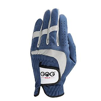 Professional Golf Gloves