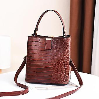 Women's bag crossbody bag one-shoulder europen handbags