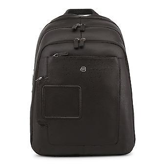 Piquadro - ca1813vi - mochila hombre