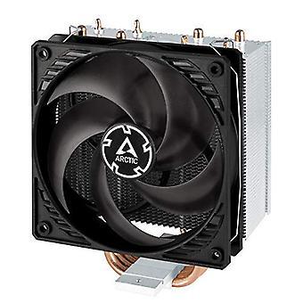 Arctic Freezer 34 Heatsink & Fan, Intel & AM4 Sockets, Fluid Dynamic Bearing, 6 Year Warranty