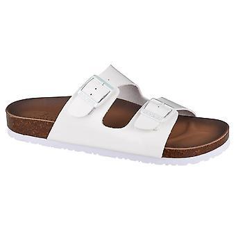 Skechers Granolagloss Floss 163030WHT universal all year women shoes