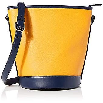 N.V. Bags 368, Women's Bag, Must