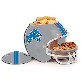 Wincraft snacks helmet - NFL Detroit Lions