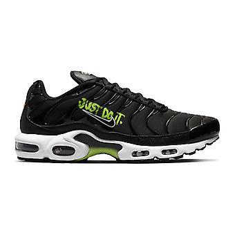 Nike Air Max Plus DJ6876001 universal all year men shoes