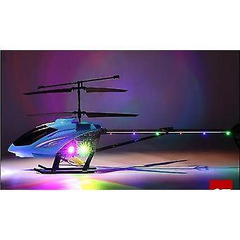 3.5CH Extra Large big 80cm Remote Control helicopter alloy RC Helicopter with Gyro|RC Helicopters