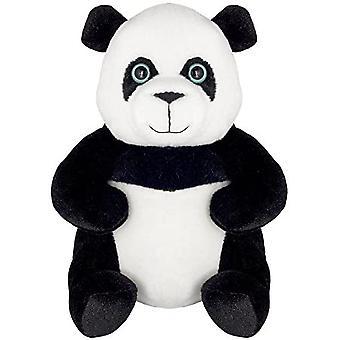 Tutto su Nature Panda 20cm Peluche