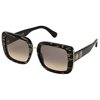 Ladies'Sunglasses Roberto Cavalli RC1127-5405B (ø 54 mm)