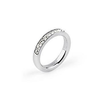 Brosway joyas anillo btgc55d