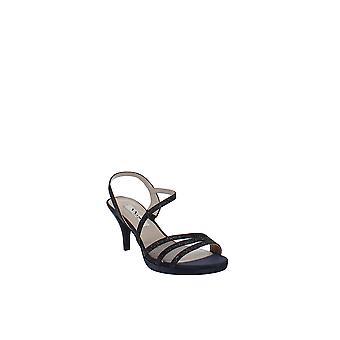 Nina | Nazima Platform Dress Sandals