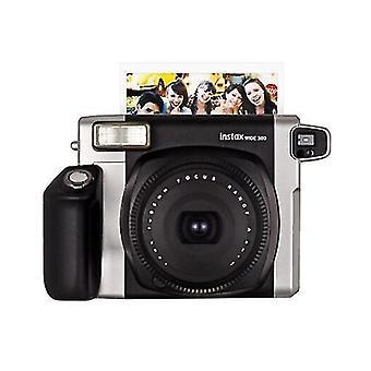 Fujifilm Instax WIDE300 Omedelbar kamera
