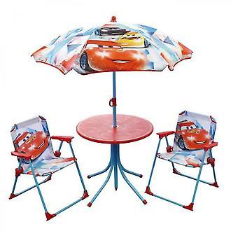 Garden Furniture For Children