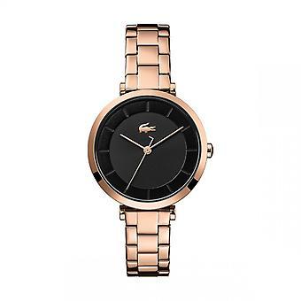 Lacoste women's watch 2001142