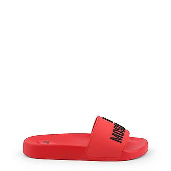 Love Moschino - Flip Flops Women JA28052G1CI14