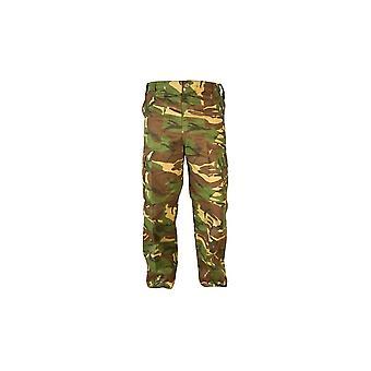 Kombat UK Kombat Combat Trouser (dpm)