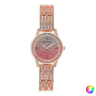 Reloj de mujer Juicy Couture (Ø 28 mm)