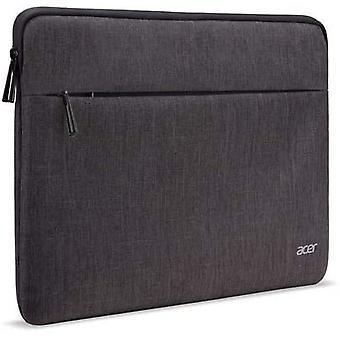 "Laptop Case Acer NP.BAG1A.294 Grey 14"""