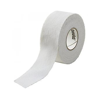 McDavid Sports Eurotape 2.5cm x 10m Cotton Support Kinesiology Tape x 3 Pack