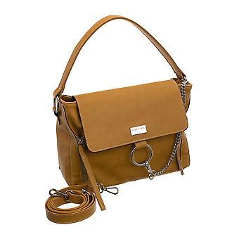 Badura TD035BRCD 65410 bolsos de mujer de uso diario