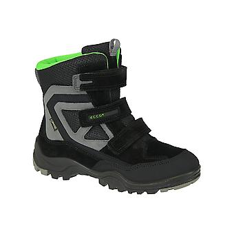 Zapatos trekkings ECCO Xpedition Kids 70464259657 Kids