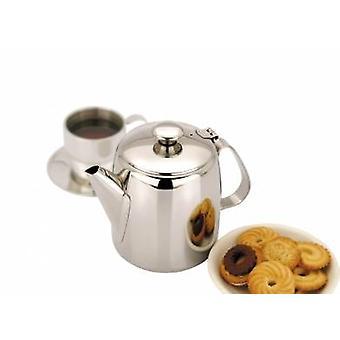 3L koffie Pot