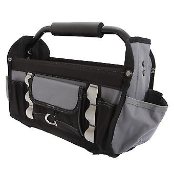 Portwest Work Open Tool Bag